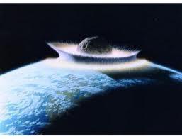 Pasaules gals Autors: krister200 Pasaules Gals 2013.gadā!