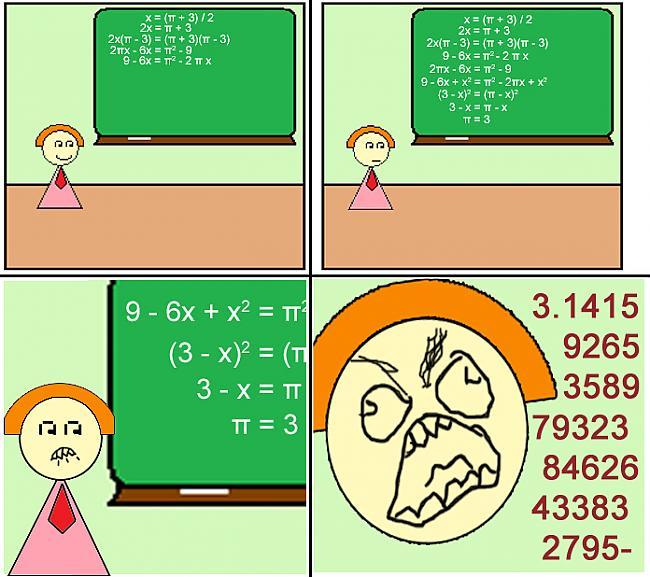 Autors: HiYum Veiksmi Matemātikas eksmāmenā ^_^