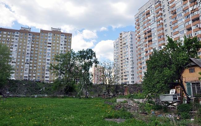 Nav personīgās autostāvvietas... Autors: ainiss13 Ukrainas galvaspilsēta???