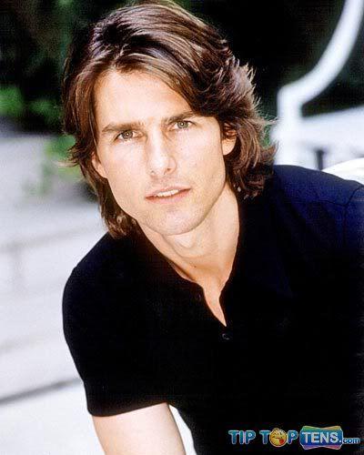 8 vietā ir 48 gadus vecais... Autors: Schatzi 2011. gada bagātākie aktieri - top 10!