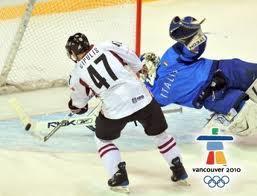 Autors: cukurdukulis Latvijas izlase nākamo čempionātu sāks ar spēli pret Kr