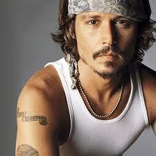 Johnny Depp dzīves gājums ir... Autors: vienssantīms Pa karjeras kāpnēm