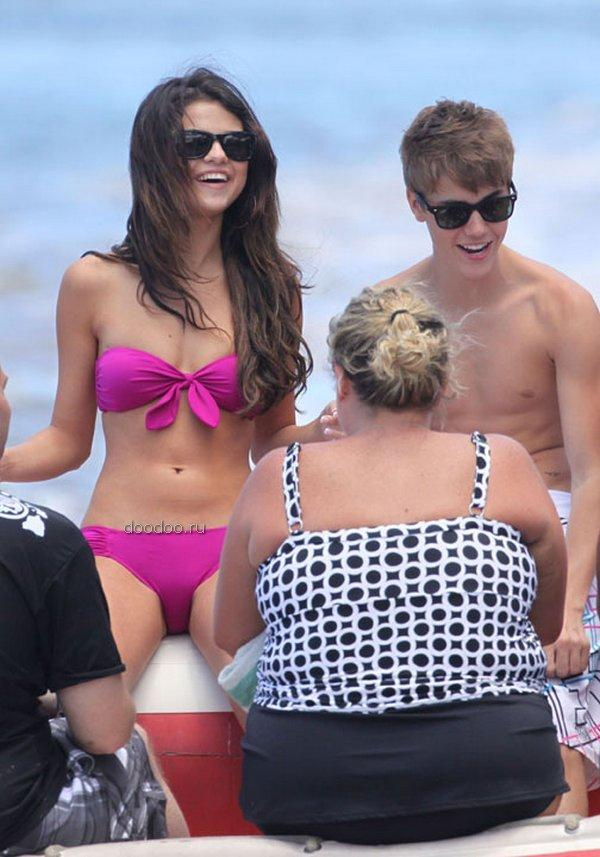 Autors: Boni Justin Bieber&Selena Gomez