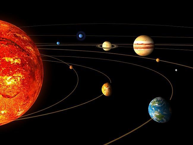 200 miljoni planētu teorētiski... Autors: Pončo Piena Ceļš skaitļos