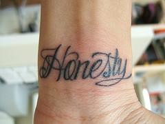 2 Autors: Lecīgais Tattoo