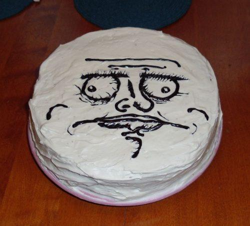 Me Gusta cake Autors: Kačāāa Jaunākie no Me Gusta...
