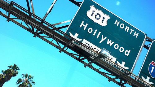 Holivuda  pasaulē vislielākais... Autors: fashionnstuff Life is too short to care.3