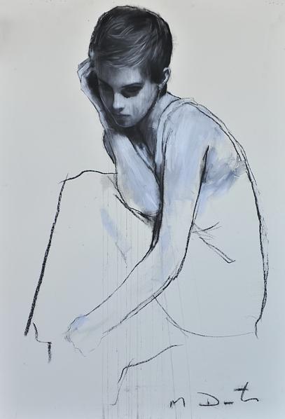 Autors: charlote Mark Demsteader 2011 - Emma