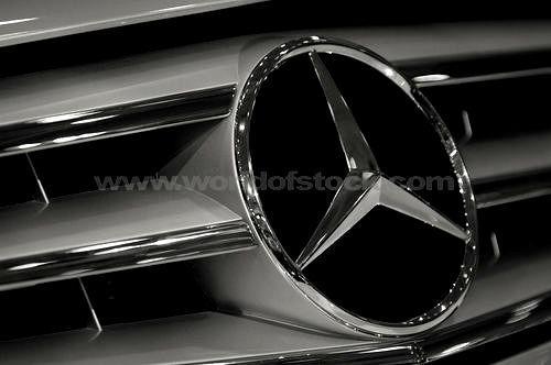 MercedesBenz  Pazīstamo trīs... Autors: cuchins Logotips /2/, uzzini ko tas nozīmē!