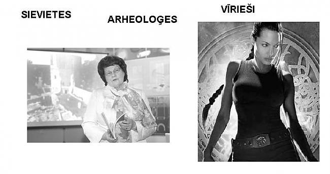 Autors: elements Sieviešu un vīriešu domas.