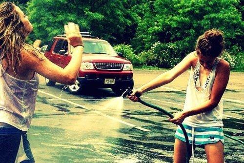 Autors: kinca12 Summer megapaka. ❀