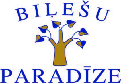 Biļetes uz Saldus Sauli 2011... Autors: Zumzumzum LORDI - būs Latvijā !