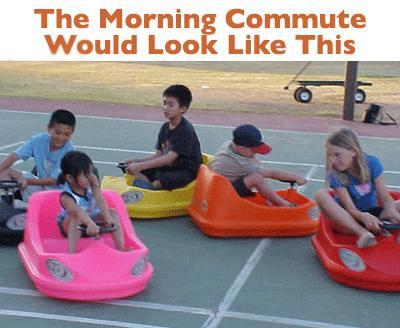 Autors: CMONLYY Kā būtu ja bērni valdītu par pasauli?
