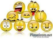 Smaidu nevar nopirkt par... Autors: ccirkainaa Smaidiņi! :)