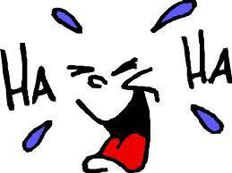 Smaids var noslēpt tavas asara... Autors: ccirkainaa Smaidiņi! :)