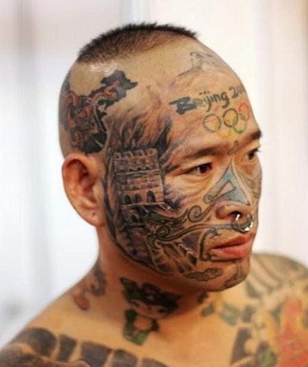 Autors: Duality Sejas tetovējumi
