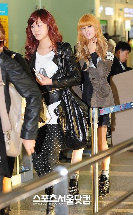 LIzzy un Nana no grupas After... Autors: HiYum Slavenību stils Dienvidkorejā (meiteņu) ^_^