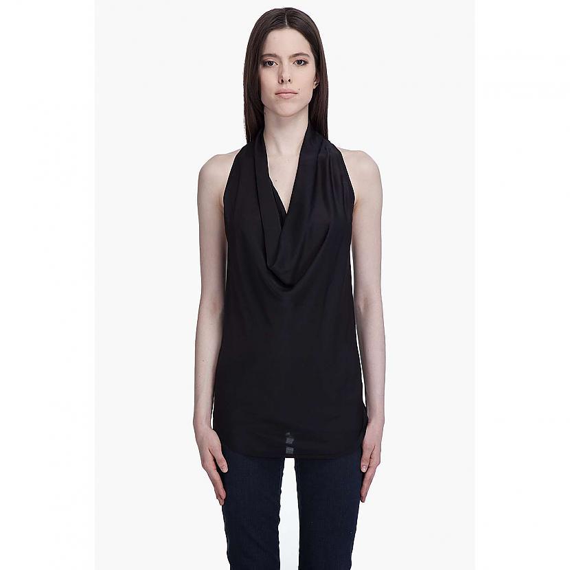 Garlaicīgs apģērbs Cilvēki kas... Autors: VerDom Ķermeņa valoda 7. daļa: Apģērbs