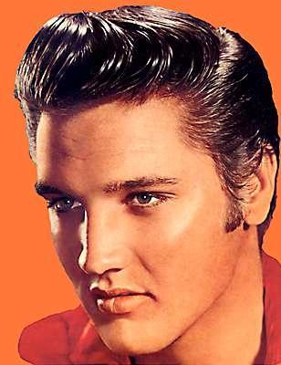 Viena no versijām par Elvisa... Autors: sapesprieksunasaras Patiesība vai mīts? Elviss ir dzīvs!