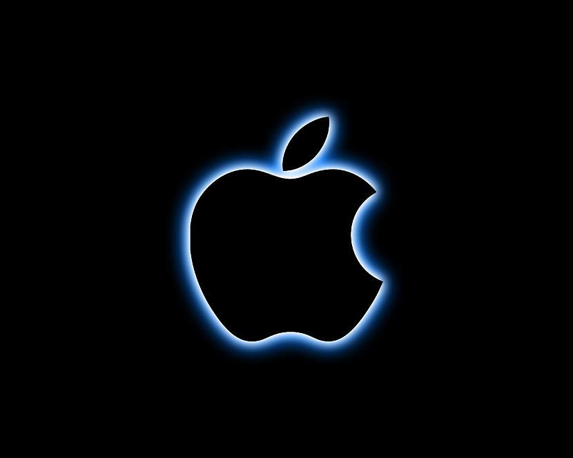 Autors: nolaifers Apple paziņo par šī gada trešā ceturkšņa ienākumiem