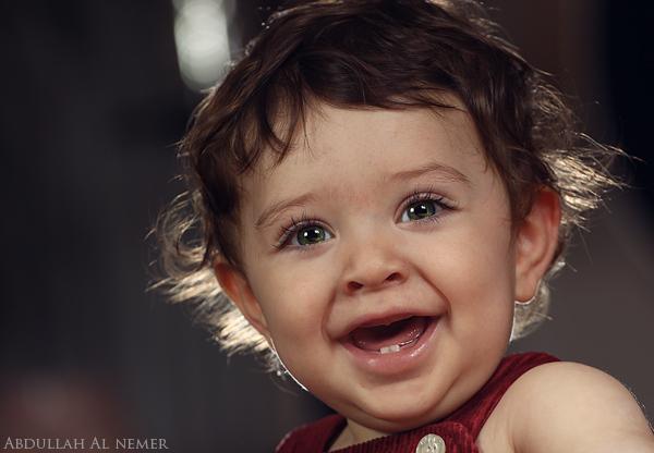 Smaids Pati darbība ... Autors: Miegamicis 5 veidi, kā justies labāk