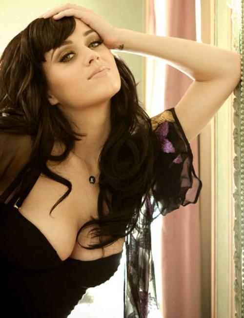 Katy Perry Autors: mischabarton Interesanti,kas viņas visas vieno?