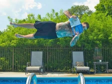 Autors: medusbite Leisure Diving