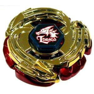 GOLD Lighting LDrago left... Autors: NUCKAL Beyblade Metal Fusion beibleidi!!!
