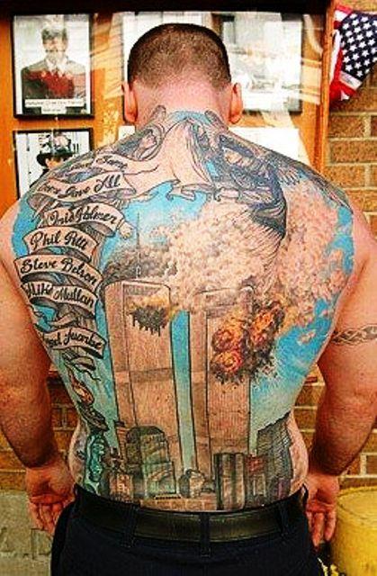 Autors: Edgarinshs Neparastākie pasaules tetovējumi (2)