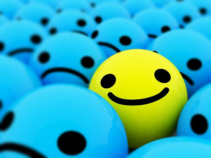 SmaidiNav svariigi kādi ir... Autors: kriisty7 I ♥ U