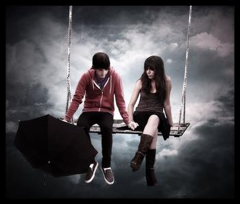 Un kāda ir tava mīļākais... Autors: kriisty7 I ♥ U