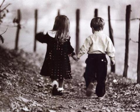 Meitenes ir ļāunas bet zēni... Autors: kriisty7 I ♥ U