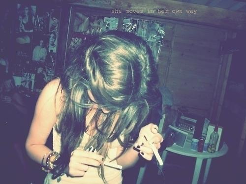 Autors: Sweety 88 Let's go crazy.♥