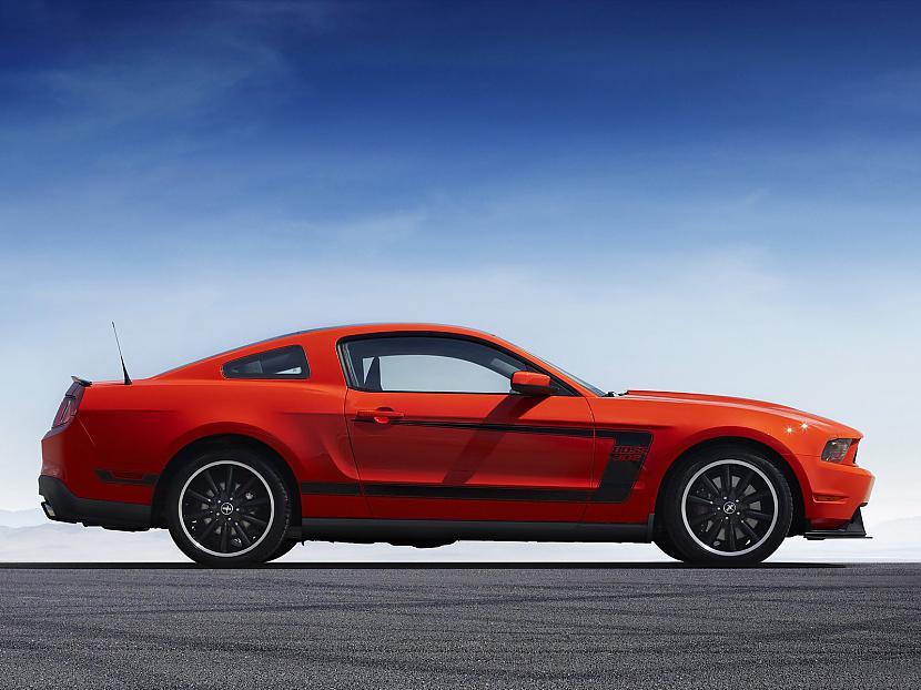 Bullitt Kobra Shelby Mach 1... Autors: LauraBē Ford Mustang Boss 302