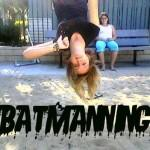 Yeah  Autors: XapieC Batmanning Because plankings for pussies