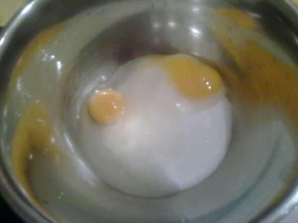 Piesit 2 olas Autors: polar bear Šokolādes mafini