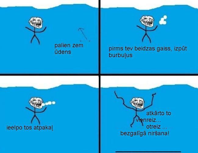 Autors: ezitis123 troļļu fizika