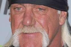 Hulk Hogan  Terry Gene Bollea Autors: Edgarinshs Kā viņus sauc īstenībā?