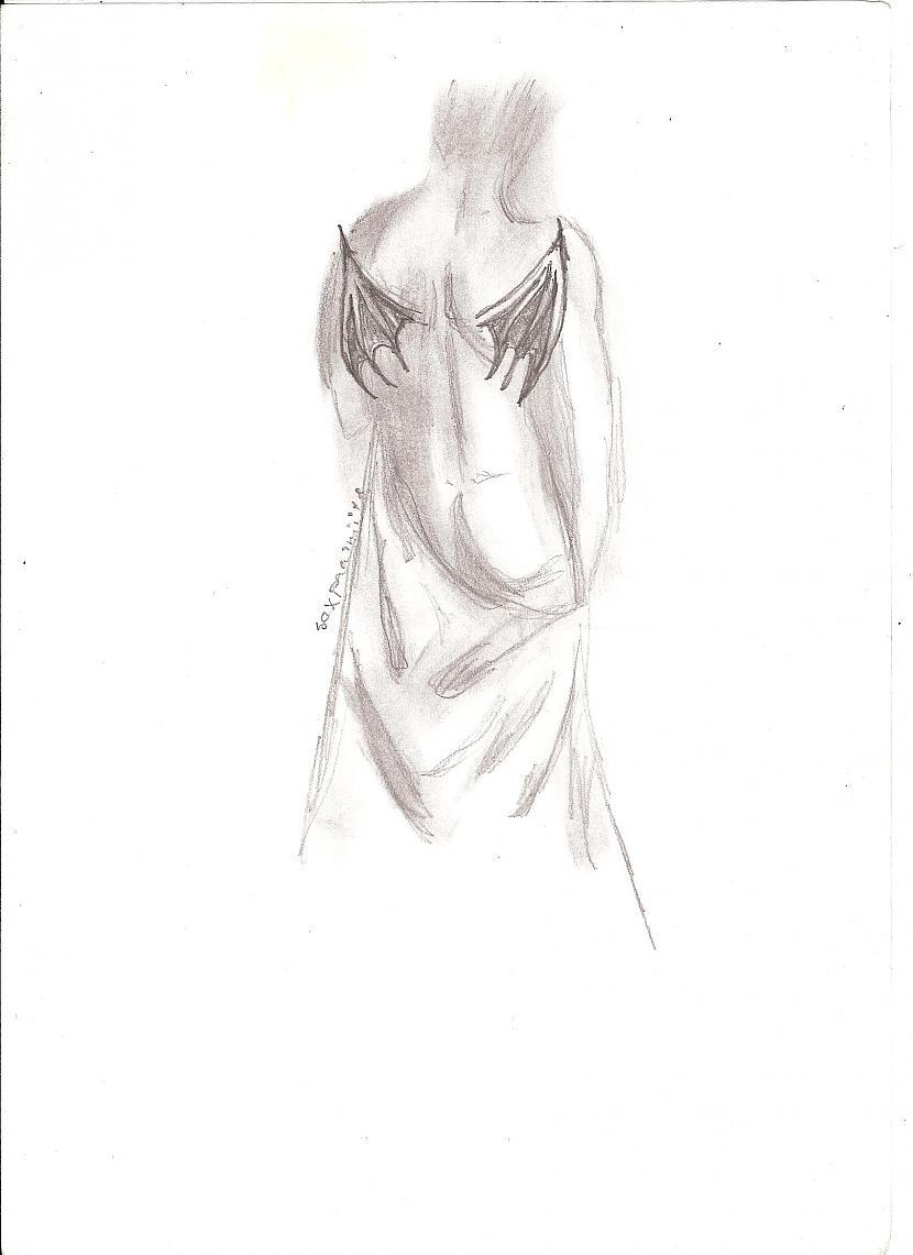 15 min uzdevums Autors: MisPagrabs Mani zīmējumi... daži...
