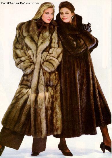 Cik skaisti tas ir Autors: fashionista auksti?