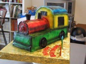 Čuku Čuku Bānīša kūkaļoti... Autors: DP Arodeyz Episkās kūkas.