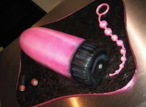 Krāsas baloniņa kūka jeb... Autors: DP Arodeyz Episkās kūkas.
