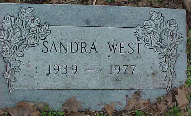 nbspSabiedrības dāma Sandra... Autors: NAZI Dīvainākās pēcnāves vēlēšanās.