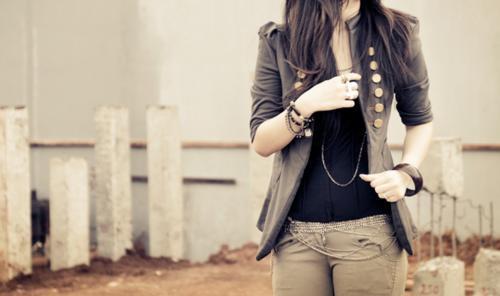 Autors: chanel1234x fashion;*:))