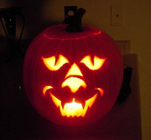 Autors: Apelsiinsss Halloween