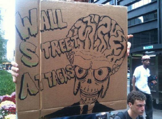 Autors: lapsiņa FUUUU Wall Street protests