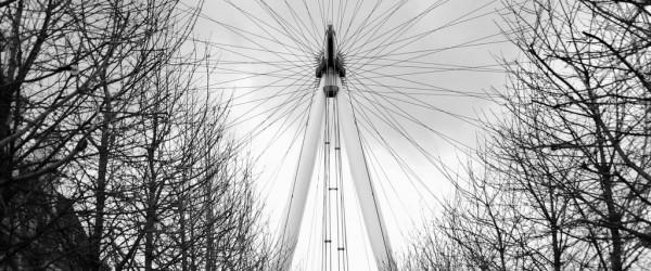 London eye Autors: Fosilija A Moment...