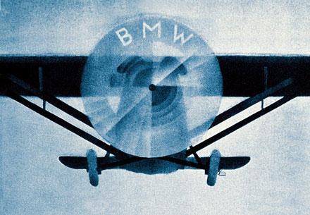 BMW ir brends kura aviācijas... Autors: sinchuxa BMW vēsture