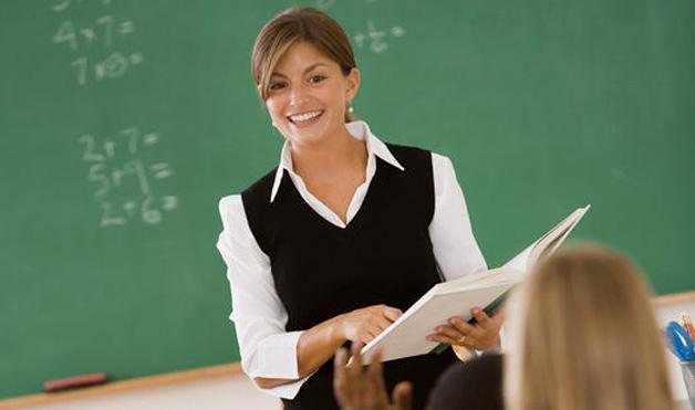 Kad Tu skolotāju nosauc par... Autors: Fosilija Tas neērtais moments, kad...