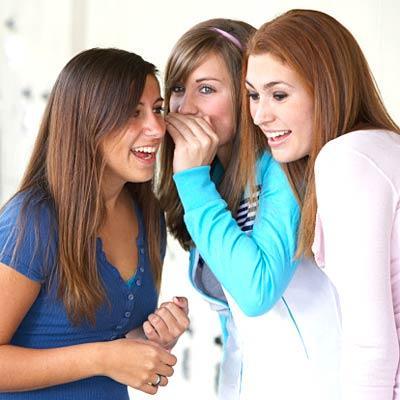 Kad tu kādu aprunā un pēkšņī... Autors: Fosilija Tas neērtais moments, kad...